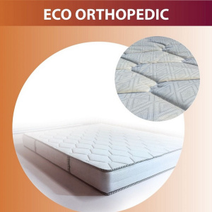 ECO ORTHOPEDIC