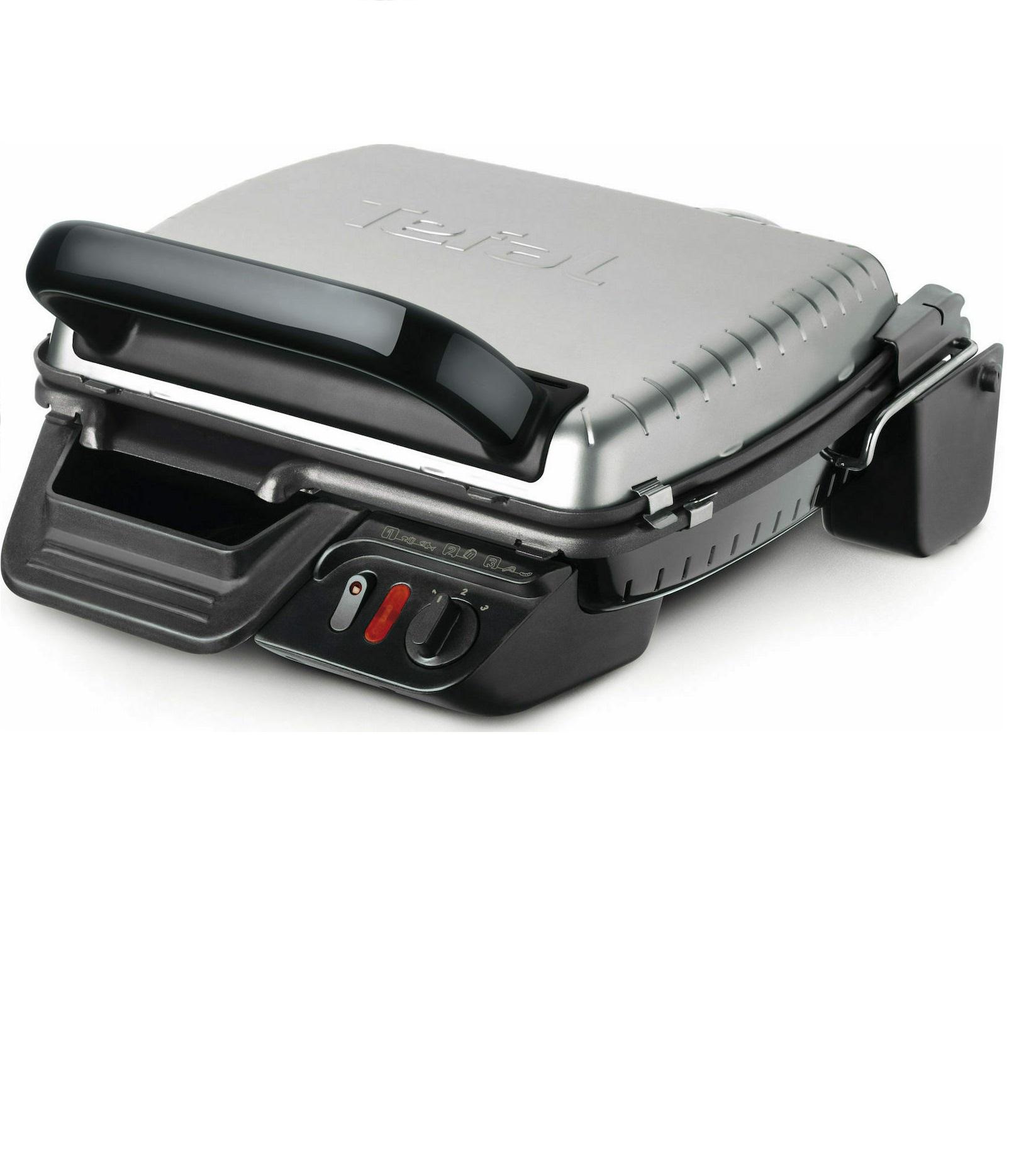 20201023131034 Tefal Griliera Gc3050 Ultra Compact 600