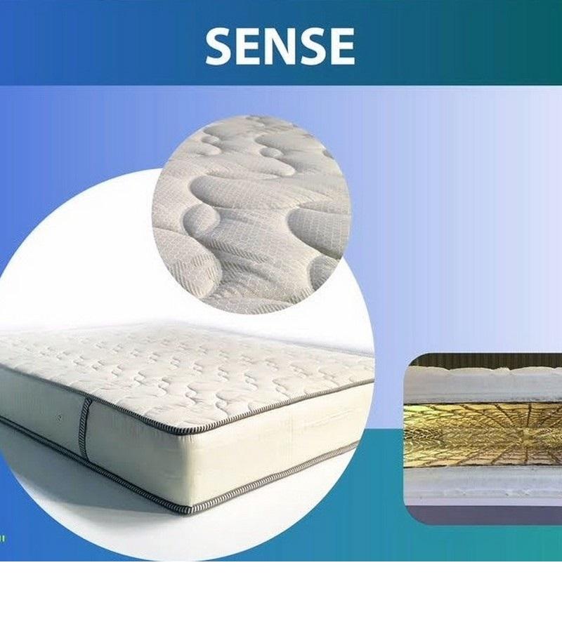 5 Sense4