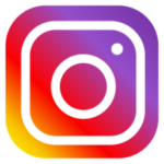 69768 Logo Computer Layout Instagram Icons Png File Hd Thumb